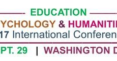 Education, Psychology, & Humanities International Conference