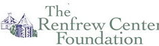The Renfrew Center Foundation