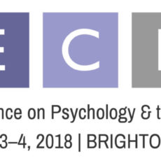 European Conference on Psychology & The Behavioural Sciences
