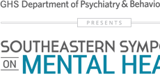Southeastern Symposium on Mental Health